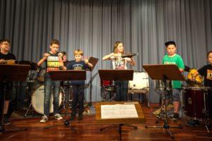 Drum-El-STettner