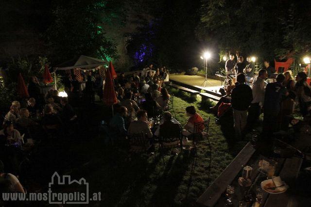 02Hoeflichkeiten_2012