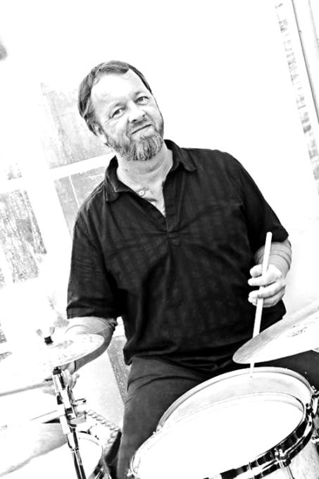 Drumstettner_Winkler