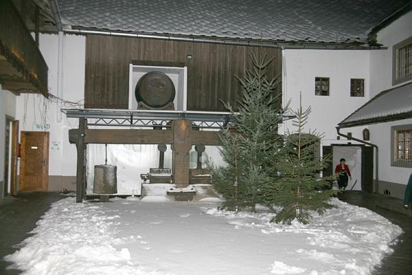 Mosttaufe-079