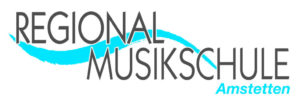 Regionalmusikschule_Print