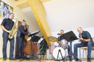 Tips_Konzert Sparkasse 121109 I