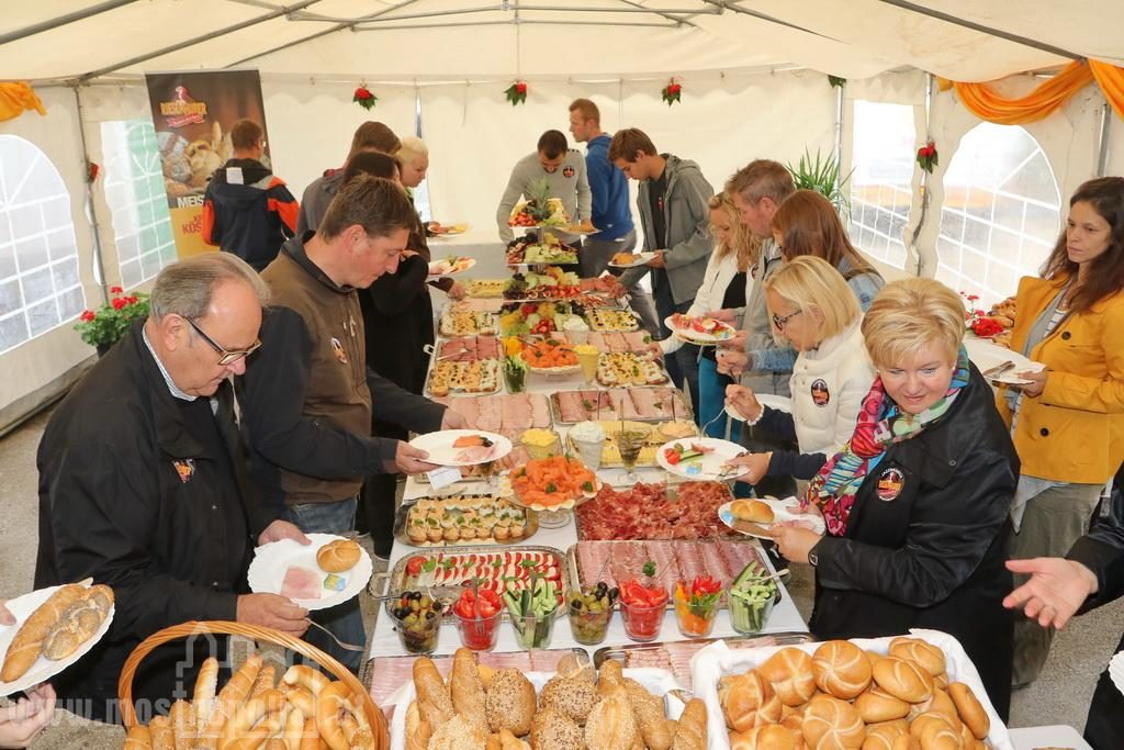 _.._upload_graphics_reports_2015_09_7793_021_Riesenhuber_Baeckerei_JazzBrunch