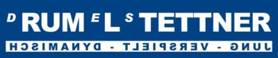 Drummelstettner_Logo_blau