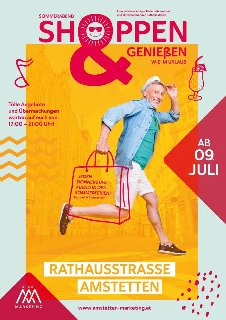 Shoppen_Genießen_06_Ansicht