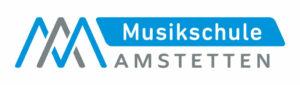 AM_Musikschulergb (1)